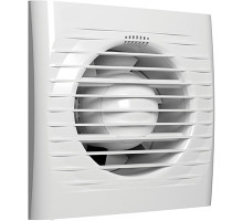 Вент - Вентилятор накладной - OPTIMA 5-02, ф 125 Эра