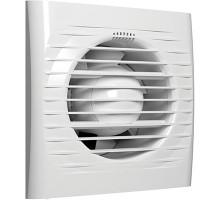 Вент - Вентилятор накладной - OPTIMA 5 С, ф 125 Эра