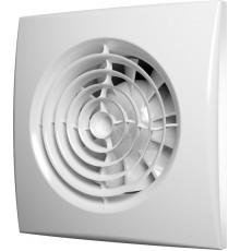 Вент - Вентилятор накладной Breeze 4C   ф 98 Эра