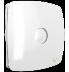 Вент - Вентилятор накладной RIO 4C ф 100 Эра
