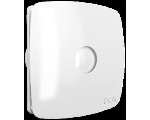 Вент - Вентилятор накладной RIO 4C ф 100 Эра купить с доставкой