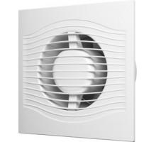 Вент - Вентилятор накладной  SLIM 5C MRH ф 125 Эра