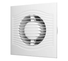 Вент - Вентилятор накладной  SLIM 6C MR ф 125 Эра