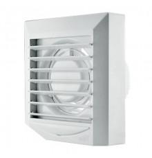Вентилятор накладной, EURO 4A  ф 100 Эра