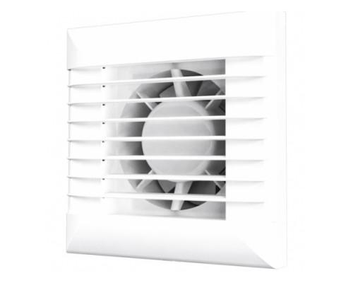 Вентилятор накладной, EURO 4S ET ф 100 Эра