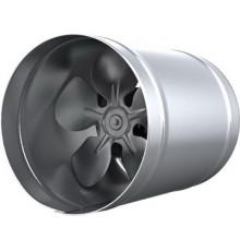 Вентилятор осевой канальный CV-250, ф 250