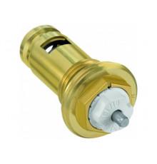 Вставка термостатическая  ROMMER М30х1,5