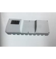 Зональный коммуникатор ZC8.C220
